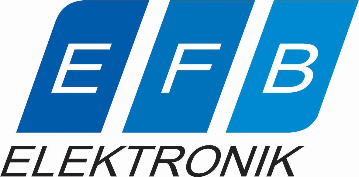 EFB Elektronik