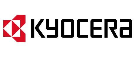Kyocera SH-12 - DF-790(C) - Graffette
