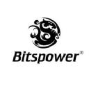Bitspower International
