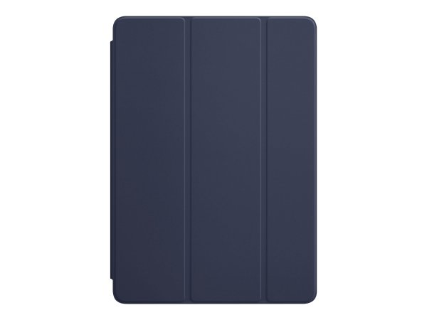 Apple Smart - Tasca - Tablet