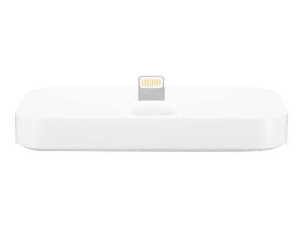 Apple MGRM2ZM/A - Smartphone - Apple - iPhone 5 - 5c - 5s - 6 - 6 Plus iPod touch (5 gen) - Bianco -